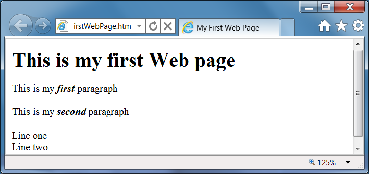 Make My Website Driverlayer Search Engine