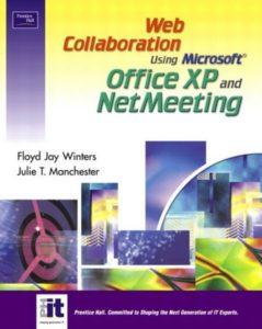 Web Collaboration 2002