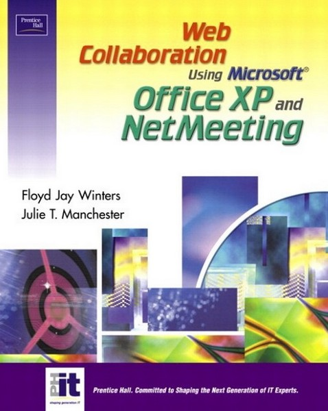 Web Collaboration 2002