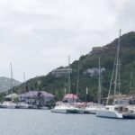 BVI Tortola Sopers Hole
