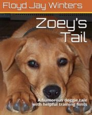 zoeys-tail-with-dog-training-hints